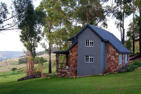Rural Cottage Holidays by Cpirit Country Dullstroom Accommodation