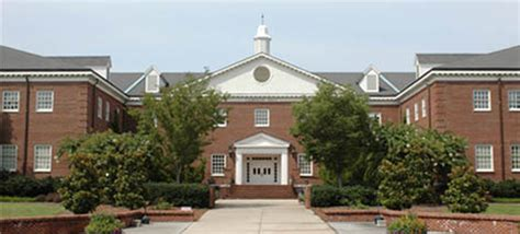 Of Carolina Wilmington Cameron Mba by About Strategic Goals Cameron School Of Business Uncw