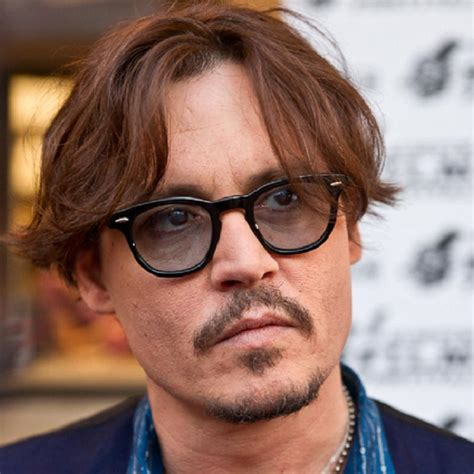 johnny depp musician biography johnny depp bio net worth height facts dead or alive