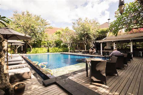 3d2n One Bedroom Villa With Pool win a 3d2n 4 pool villa getaway in