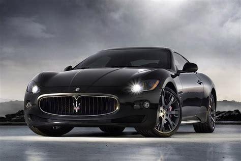 Maserati Buy Autotrader Find Maserati Coupe For 17 995 Autotrader