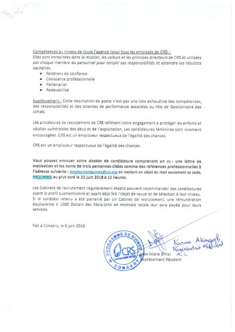 Cabinet Recrutement Immobilier by Cabinet Recrutement Achats