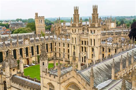 study abroad in paris france sarah lawrence college study abroad in oxford england sarah lawrence college
