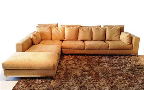 extra large sectional sofas with chaise extra large sectional sofas with chaise cabinets beds