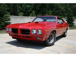 Pontiac Gto V6 2016 Pontiac Gto Judge Specs Price 2017 2018 Best Cars