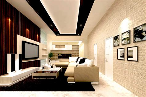 interior design jakarta instagram jangan salah pilih konsultan arsitek di daerah jakarta