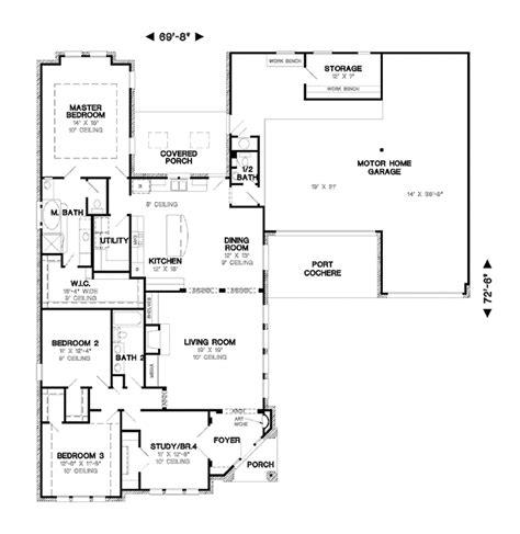 european style house plan 5 beds 7 baths 6000 sq ft plan european style house plan 3 beds 2 5 baths 2215 sq ft
