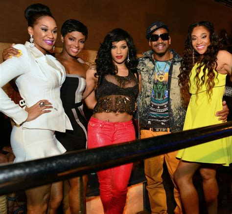 this old house cast salaries reports love hip hop atlanta cast may be losing their jobs houston chronicle