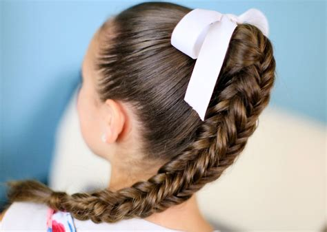 Hair Styles For by 5 Different Hairstyles For Parenting