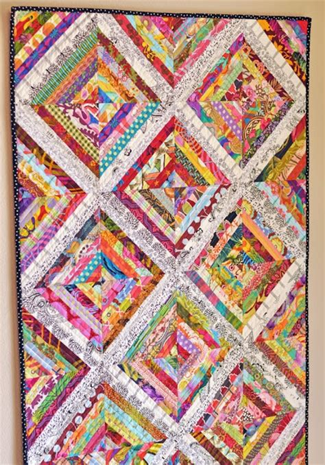 patterns in c with exles lots of exles of string quilts quilts pinterest