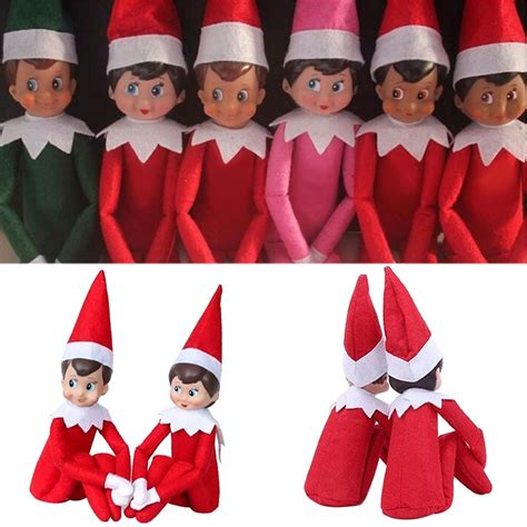 Cheap On The Shelf Doll by Popular The On The Shelf Buy Cheap The On The