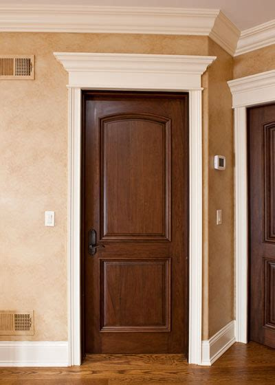 beautiful interior doors bringing space and beautiful design by unique