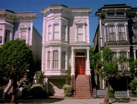 House Creator full house creator bought the tanner house in san fran here