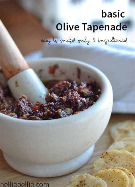 best tapenade recipe 17 best ideas about tapenade on olive recipes