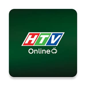htv apk app htvonline android box apk for windows phone android and apps