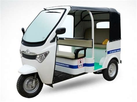 Electric Car Design Details 7 Best Images About Electric Tricycle On