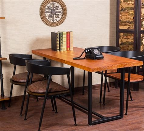 american country wood dining tables and chairs wrought wrought iron tables and chairs american country wood