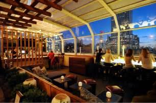 toast   high life  nyc rooftop bars