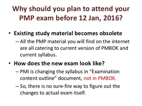 Pmp Content Outline by Examination Content Outline Pmi Project Pdf