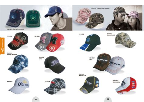 Trucker Hat Burung High Quality custom high quality well ventilated embroidery polyester