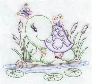 17 best ideas about baby embroidery on pinterest stitching embroidery ideas and embroidery