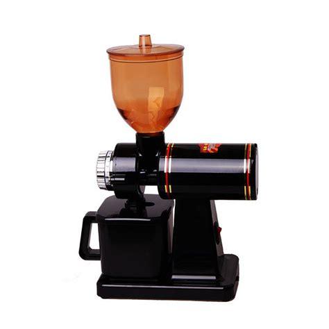 feima coffee grinder  otten coffee jual mesin grinder alat kopi