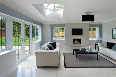 living room extension cost orangery builders in surrey bespoke orangery home extensions