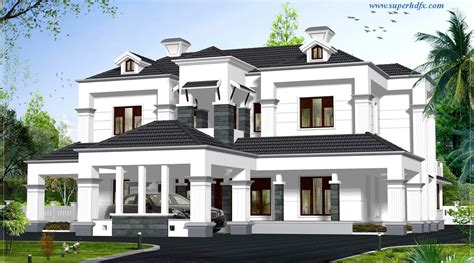 Kerala Model House Plans With Elevation House Elevation Model In Chennai Studio Design Gallery Best Design