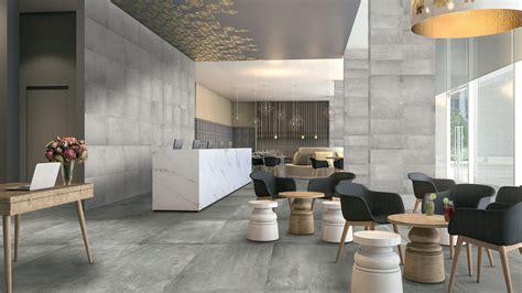 top tile trends   custom home magazine tile