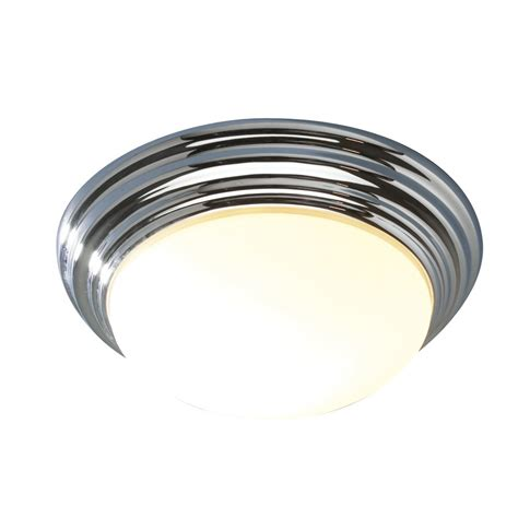 Small Ceiling Light Fixtures Small Barclay Traditional Circular Flush Bathroom Ceiling Light