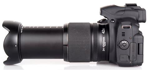 Kamera Fujifilm Finepix Hs55exr fujifilm finepix hs50exr images
