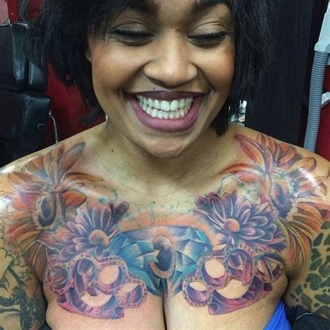 color tattoos on brown skin 1000 images about colored tatts on skin on