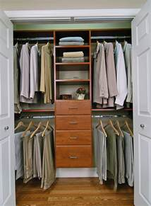 Small Bedroom Closet Storage Ideas small bedroom closet storage ideas home design ideas
