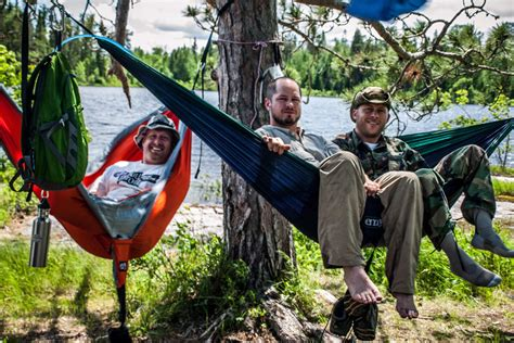 home eagles nest outfitters inc eagles nest outfitters top