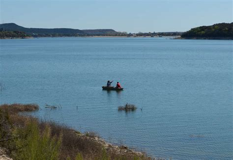 public boat rs at possum kingdom lake possum kingdom lake boat rentals