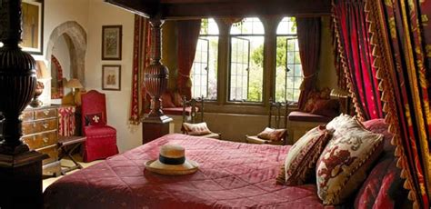 old castle bedroom furniture set design and decor ideas old castle bedroom furniture set design and decor ideas