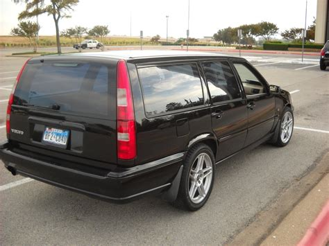 volvo v70 weight djdeanmoriarty 1999 volvo v70glt wagon 4d specs photos