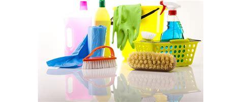 empresas de limpieza de oficinas limpieza de oficinas en valladolid
