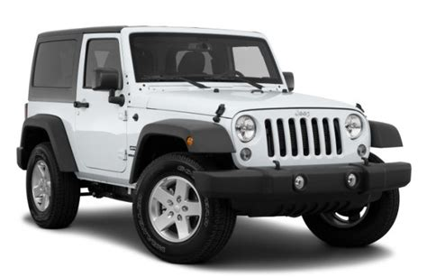 2016 Jeep Wrangler Redesign 2016 Jeep Wrangler Release Date And Price Diesel Specs