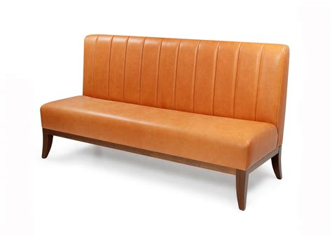 banquette seating furniture fluted banquette with legs banquette seating chapel