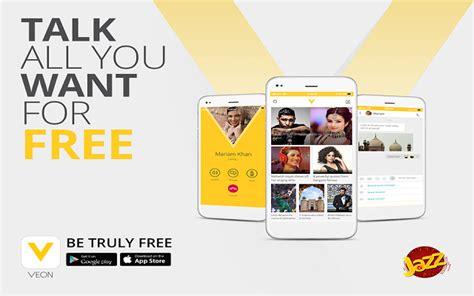 Play Store Ranking Veon App Tops Play Store Ranking Stood No 2 On Ios