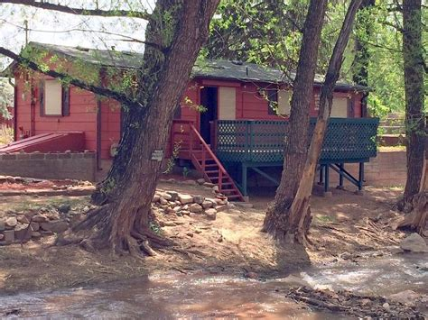 Manitou Springs Cabins by 1000 Images About Colorado On Cottages Lakes