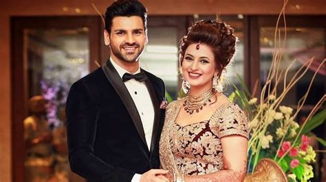 vivek dahiya home in chandigarh here are first pictures from divyanka tripathi and vivek