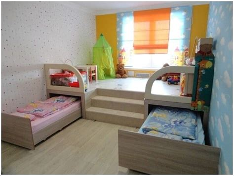 furniture for kid room 6 space saving furniture ideas for small room home decor diy kid beds room