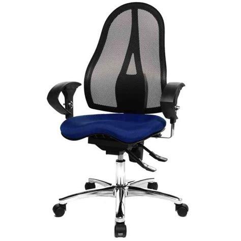 roulettes chaise de bureau housse chaise de bureau 224 roulettes chaise id 233 es de