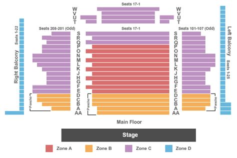 blue seating chart chicago blue briar theatre tickets blue