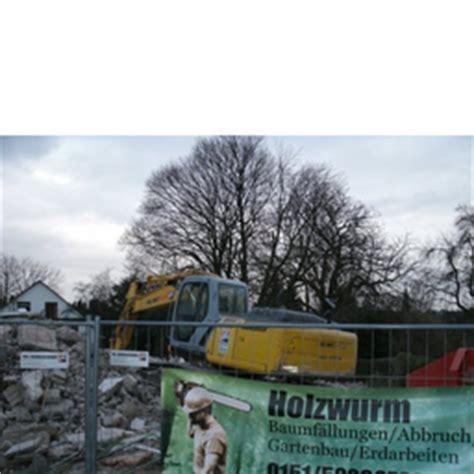 Garten Und Landschaftsbau Firmen In Wuppertal by Matthias Nie 223 Garten Und Landschaftsbau Abbruch Und