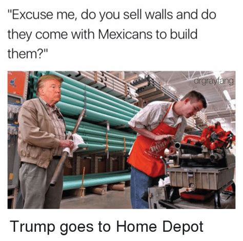 search home depot memes on me me