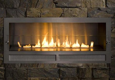 Foyer Ethanol 98 Best Images About Converting Your Fireplace To