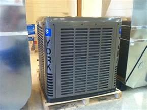terry allen plumbing heating flint mi 48507 angies list